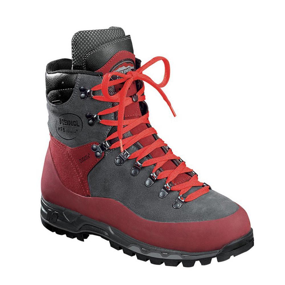 pilčícke topánky MEINDL d7d80e1383